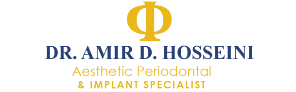 Aesthetic Periodontal & Implant Specialists